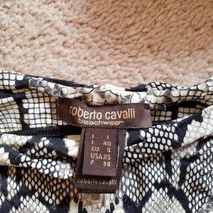 Roberto Cavalli Swim - Roberto Cavalli Bikini